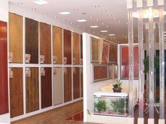 木材供货紧缺 木地板价格一路攀升移动空调